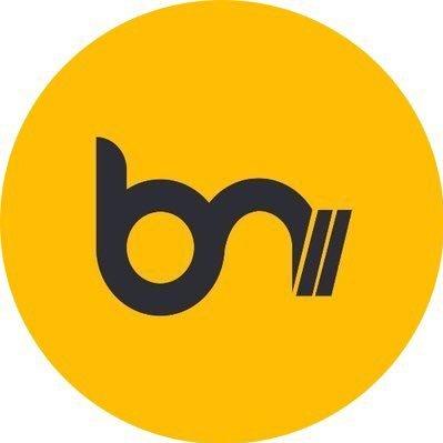 Betnano TV  Twitter Hesabı Profil Fotoğrafı