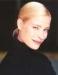 Christine Korda  Twitter Hesabı Profil Fotoğrafı
