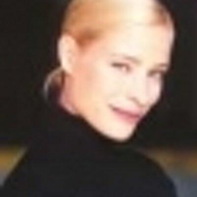 Christine Korda | Social Profile