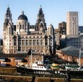 Liverpool Daily Social Profile