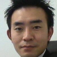 河喜多洋 司法書士・行政書士 | Social Profile