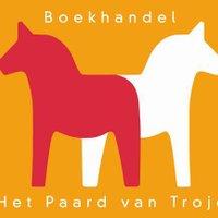 Het Paard van Troje | Social Profile