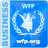 @wfp_business