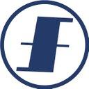 株式会社FORZA RECORD