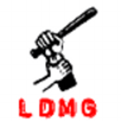 Legal Defence MG | Social Profile