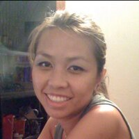 Tina  | Social Profile