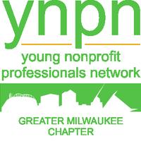 YNPN Milwaukee | Social Profile