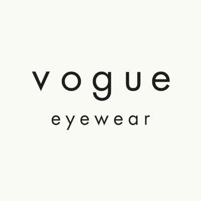 Vogue Eyewear  Twitter Hesabı Profil Fotoğrafı