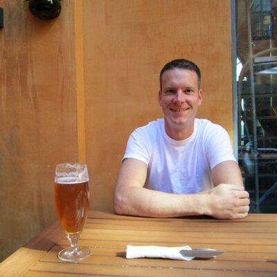 Jeremy Busey | Social Profile