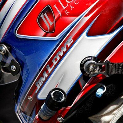 JLowe Racing | Social Profile
