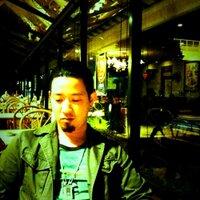 坂本 隆寛 | Social Profile