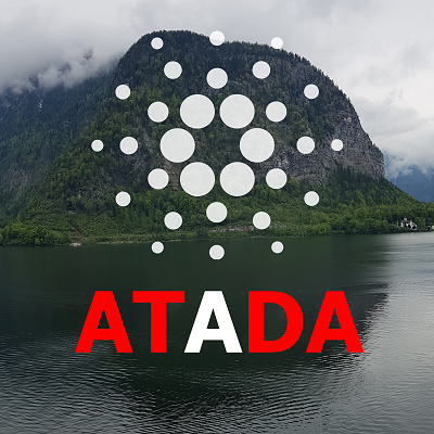 atada_stakepool