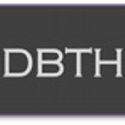 DBTH | Social Profile