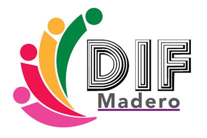 DIF Madero Social Profile
