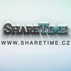 ShareTime podcast