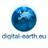 Digital-earth.eu