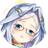 The profile image of 2525_Seimani