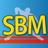 The profile image of sportsbusinessm