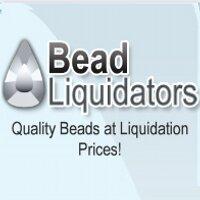 BeadLiquidators | Social Profile