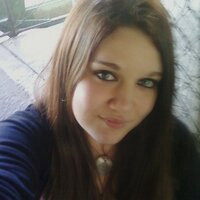 Jessica Kinney   Social Profile