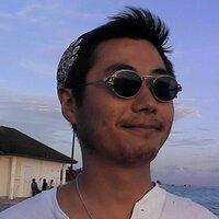 内田研一 | Social Profile