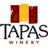 Tapas Winery