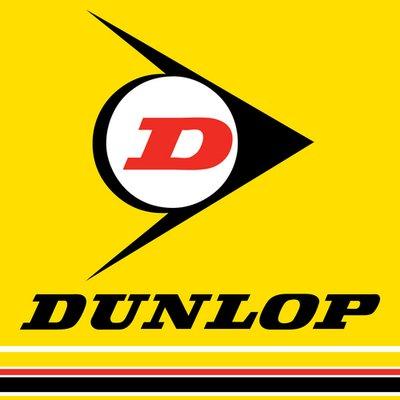 Dunlop Costa Rica