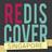 @rediscover_SG