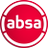 Absa Bank Ghana