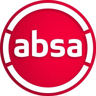Absa Bank Kenya