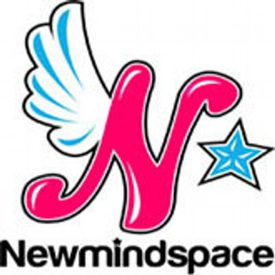 Newmindspace | Social Profile