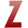 Zouch Magazine Social Profile