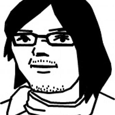ビトウマサヤ   Social Profile