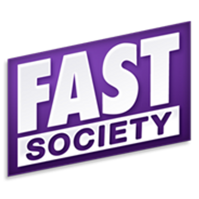 Fast Society | Social Profile