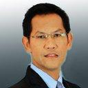 Srun Kuanphun