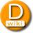The profile image of DaicherWiki