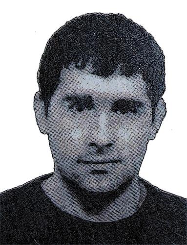 Miroslav Zebrak