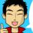 The profile image of shigsak