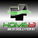 HOME13 (@HOME13WEB) Twitter