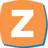 @z_recruiting