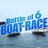 tweetBody