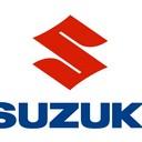 Suzuki Romania