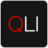 @QLIweb