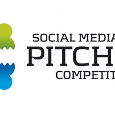 SoMePitching