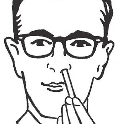 勝川永一 | Social Profile
