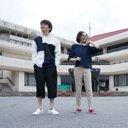 映画『踊ってミタ』公式 2020年3月7日より新宿シネマカリテほかで公開
