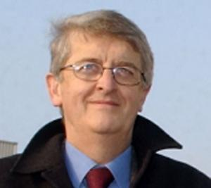 Alan Maynard Social Profile