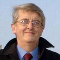 Alan Maynard | Social Profile