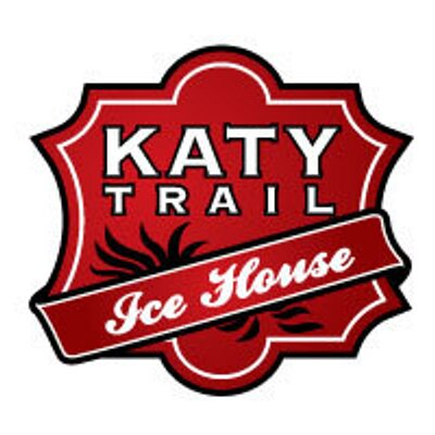 Katy Trail Ice House | Social Profile
