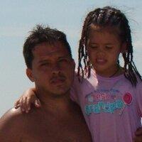 Juan Carlos Suarez M   Social Profile